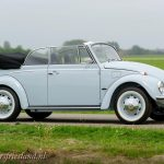 VW-beetle-kever-coccinelle-kafer-1500-cabriolet-light-blue-15