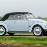 VW-beetle-kever-coccinelle-kafer-1500-cabriolet-light-blue-17