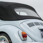 VW-beetle-kever-coccinelle-kafer-1500-cabriolet-light-blue-20