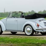VW-beetle-kever-coccinelle-kafer-1500-cabriolet-light-blue-21