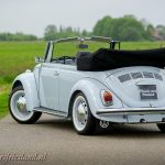 VW-beetle-kever-coccinelle-kafer-1500-cabriolet-light-blue-22