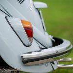 VW-beetle-kever-coccinelle-kafer-1500-cabriolet-light-blue-24