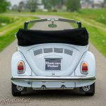 VW-beetle-kever-coccinelle-kafer-1500-cabriolet-light-blue-25
