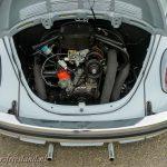 VW-beetle-kever-coccinelle-kafer-1500-cabriolet-light-blue-26
