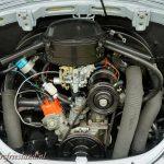VW-beetle-kever-coccinelle-kafer-1500-cabriolet-light-blue-27