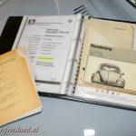 VW-beetle-kever-coccinelle-kafer-1500-cabriolet-light-blue-33