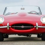 jaguar-e-type-S1-roadster-01