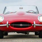 jaguar-e-type-S1-roadster-01