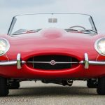jaguar-e-type-S1-roadster-01-2