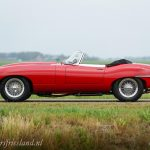 jaguar-e-type-S1-roadster-02