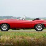 jaguar-e-type-S1-roadster-02