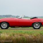 jaguar-e-type-S1-roadster-02-2