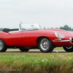 jaguar-e-type-S1-roadster-03