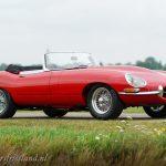 jaguar-e-type-S1-roadster-03