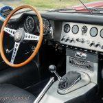 jaguar-e-type-S1-roadster-06