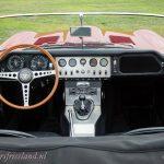 jaguar-e-type-S1-roadster-08