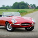 jaguar-e-type-S1-roadster-11