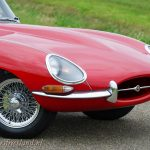 jaguar-e-type-S1-roadster-12