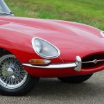 jaguar-e-type-S1-roadster-12-2