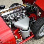 jaguar-e-type-S1-roadster-14