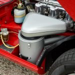 jaguar-e-type-S1-roadster-15