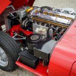 jaguar-e-type-S1-roadster-17