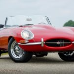 jaguar-e-type-S1-roadster-20