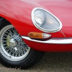 jaguar-e-type-S1-roadster-21