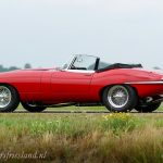 jaguar-e-type-S1-roadster-23