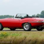 jaguar-e-type-S1-roadster-25