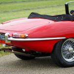 jaguar-e-type-S1-roadster-26