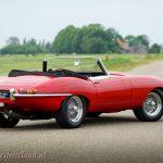 jaguar-e-type-S1-roadster-27