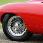 jaguar-e-type-S1-roadster-28