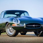 jaguar-e-type-fhc-001