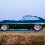 jaguar-e-type-fhc-02