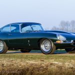 jaguar-e-type-fhc-03