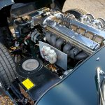 jaguar-e-type-fhc-14