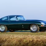 jaguar-e-type-fhc-16