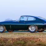 jaguar-e-type-fhc-17