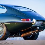 jaguar-e-type-fhc-18