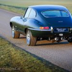 jaguar-e-type-fhc-21