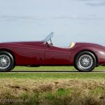 jaguar-xk-140-roadster-02