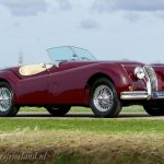 jaguar-xk-140-roadster-03