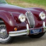 jaguar-xk-140-roadster-10