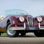 jaguar-xk-140-roadster-14