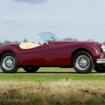 jaguar-xk-140-roadster-17