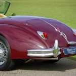jaguar-xk-140-roadster-19