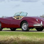 jaguar-xk-140-roadster-20