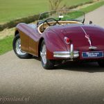 jaguar-xk-140-roadster-21