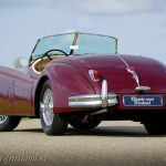 jaguar-xk-140-roadster-24